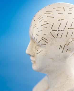 psicologia-pedagogia-y-logopedia-juana-maria-hernandez-diaz-servicio-de-psicologia