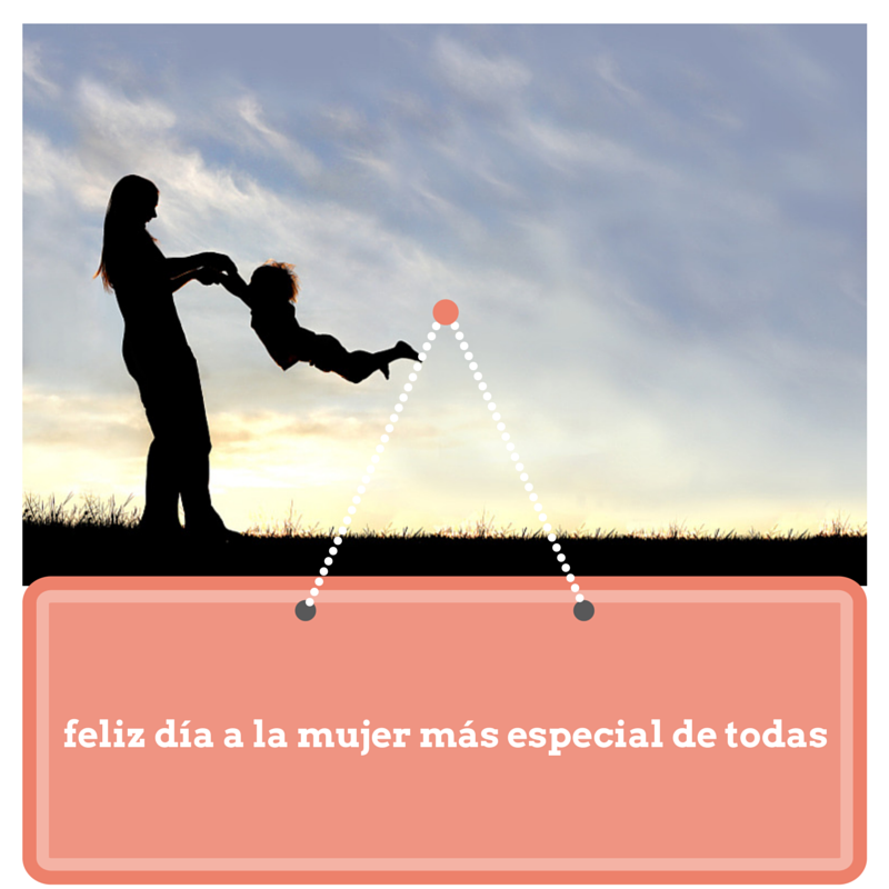 madres-psicologia