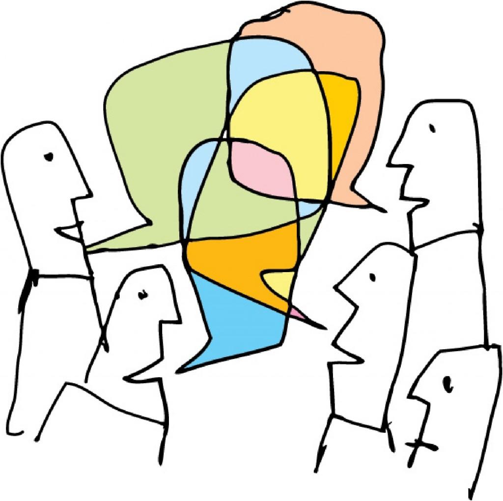 Comunicación_interna
